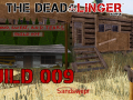 """Build 009 - """"Blood, Sweat, and Tears"""""""