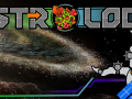 Astro Lode Released!