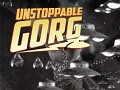 Unstoppable Gorg & Stellar Impact featured on IndieGameStand