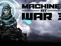 Huge update for Machines at War 3 Released