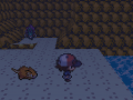 Pokémon3D version 0.31