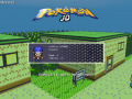 Pokémon3D version 0.32