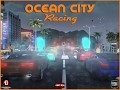 OCEAN CITY RACING Is Now Out For $4.99 on Desura