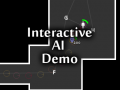 TinyKeep's AI System (Part 2 of 5)