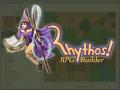 Rhythos RPG Builder