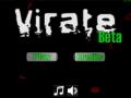 Virate trailer