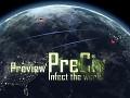 PreCiv Introduction