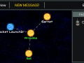 Ionage - Check out the latest Alpha!