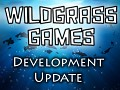 Wildgrass Dev Update #3 - Dodger
