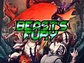 Beast's Fury IndieGOGO