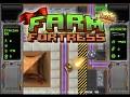 Farm Fortress beta out now!