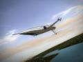 Tutorial 009: F-104 creation (In detail)