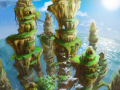 Son of Nor - Gameplay VIDEO Update + Oculus Rift
