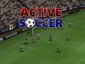 Active Soccer [Multi platform] - Indiegogo campaign!