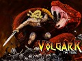 Volgarr the Viking is Worth a Damn!