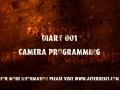 Developer Diary #001 Released