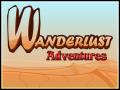 Wanderlust: Adventures Dev Log 10
