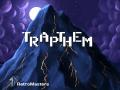 TrapThem - Release