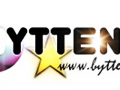 Bytten Review of CoaDL: Episode 1