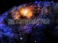 Retrobooster Videos in the News