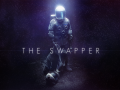 The Swapper Gameplay Preview
