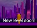 Update Video #01