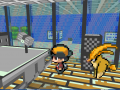 Pokémon3D version 0.33