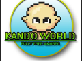 Kando World Website Update & More!