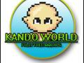 Kando World Website Update & More!