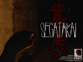 Teaser Trailer + BETA Testing Update