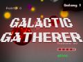 Galactic Gatherer DEMO released!
