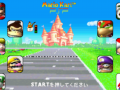 Mario Kart PSP 4.9 is now downloadable!