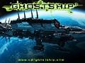 CDF Ghostship Alpha v0.33 Released!
