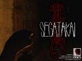"""Segatakai - """"Delayed"""""""