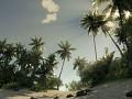 Escape Paradise Video Playthroughs
