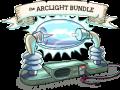 AI War: VotM Headlines All-Arcen Indie Royale Arclight Bundle