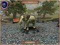 Restorer gameplay video