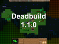 Deadbuild 1.1.0 - Random map survival