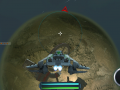 Testflight, New Missions and More!