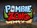 Pombie Zong - Trailer and Release Date!