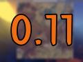 [OLD] Arcane Worlds 0.11