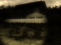 Patch 184 – Spooky Nights!