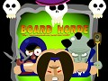 Board Horde on Newgrounds