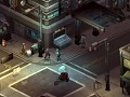 Shadowrun Returns available for pre-orders