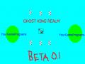 Beta 0.1
