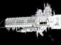 StarMade: AI Simulation & Pirate Bases (+Video)
