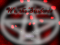 Mini Demo release for We, the Students