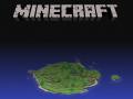 Minecraft Snapshot 13w25a