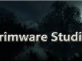 Developer's Diary