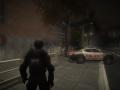 Police Tactics - NPCs and better lights